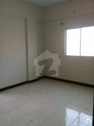 Flat For Rent  2bed dd 2nd floor