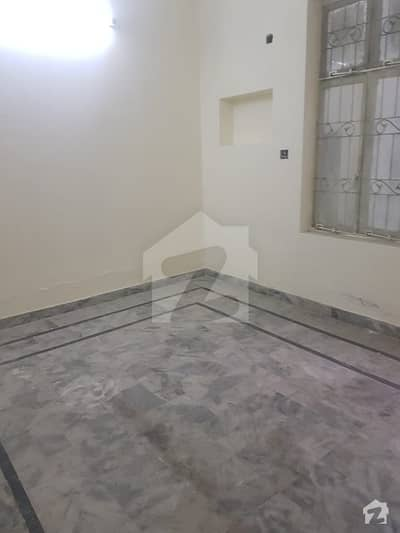 Independent  Corner House  For Rent