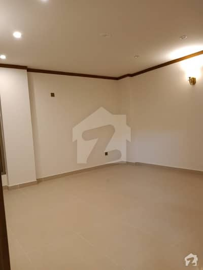 G+1 House Is Available For Sale