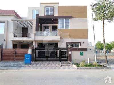 بحریہ نشیمن ۔ سن فلاور بحریہ نشیمن لاہور میں 3 کمروں کا 5 مرلہ مکان 95 لاکھ میں برائے فروخت۔