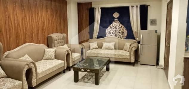بحریہ ٹاؤن ۔ سوِک سینٹر بحریہ ٹاؤن فیز 4 بحریہ ٹاؤن راولپنڈی راولپنڈی میں 2 کمروں کا 4 مرلہ فلیٹ 65 لاکھ میں برائے فروخت۔