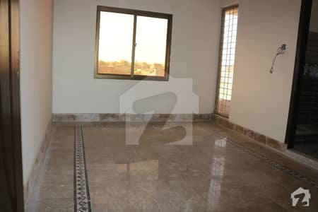 شاہدرہ لاہور میں 4 کمروں کا 5 مرلہ مکان 55 لاکھ میں برائے فروخت۔