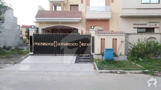 خیابانِ امین ۔ بلاک اے خیابانِ امین لاہور میں 3 کمروں کا 5 مرلہ مکان 95 لاکھ میں برائے فروخت۔