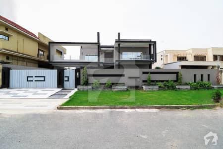 ویلینشیاء ہاؤسنگ سوسائٹی لاہور میں 6 کمروں کا 2 کنال مکان 6.99 کروڑ میں برائے فروخت۔