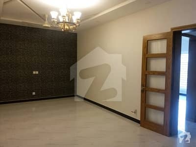Brand New First Entry Your Inshallah Investor Price House Available For Sale