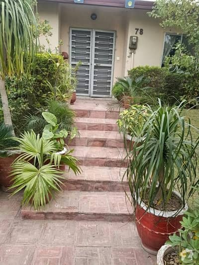 5 Marla Villa House Only 50 Lac Bahria Town Rawalpindi