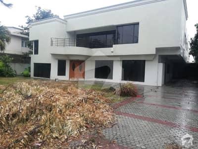 ایف ۔ 7 اسلام آباد میں 7 کمروں کا 3 کنال مکان 4 لاکھ میں کرایہ پر دستیاب ہے۔