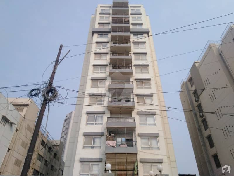 Brand New 4 Bed Luxurious Apartment For Rent