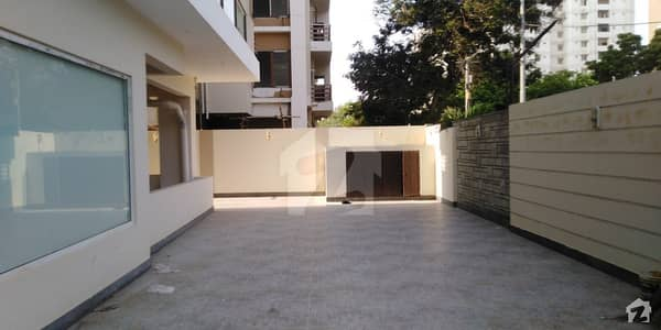 Brand New 3 Bed Luxurious Apartment For Rent
