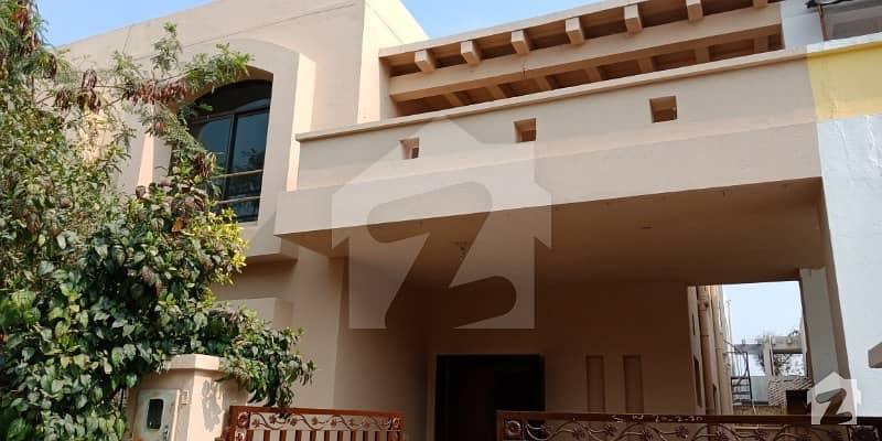 پیس وُوڈلینڈز بیدیاں روڈ لاہور میں 4 کمروں کا 10 مرلہ مکان 50 ہزار میں کرایہ پر دستیاب ہے۔