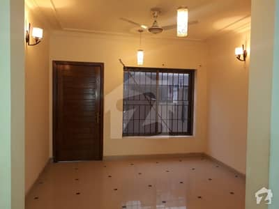 E11 Original Pic 7 Marla 4 Beds 2 Unit House For Sale On Reasonable Price