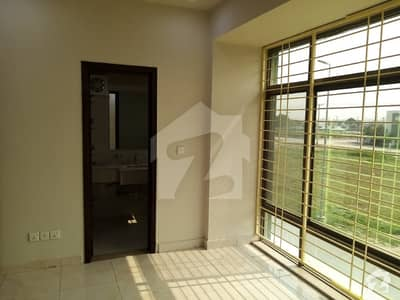 With Gas 5 Marla House For Rent In Paragon City Lahore Like Brand New With Gas