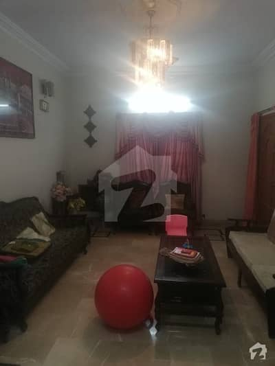 Double Story Banglow For Sale