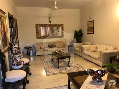 8 Marla House Is Available For Sale