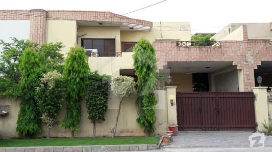 عسکری 9 عسکری لاہور میں 3 کمروں کا 10 مرلہ مکان 2.45 کروڑ میں برائے فروخت۔
