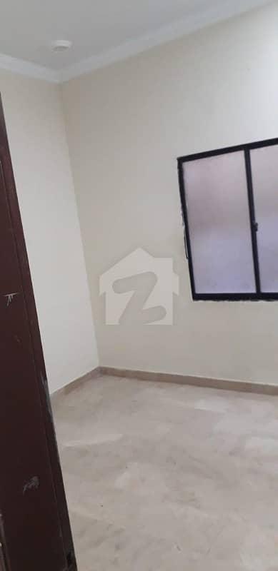 ائیرپورٹ کراچی میں 2 کمروں کا 2 مرلہ فلیٹ 26 لاکھ میں برائے فروخت۔