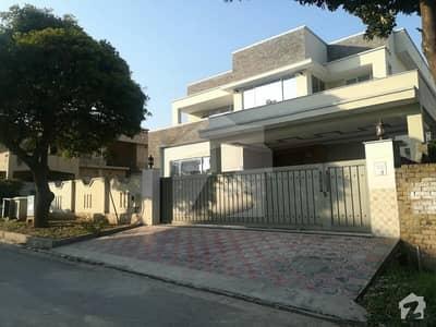 ڈی ایچ اے ڈیفینس فیز 1 ڈی ایچ اے ڈیفینس اسلام آباد میں 5 کمروں کا 1 کنال مکان 4.5 کروڑ میں برائے فروخت۔