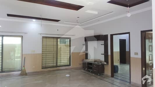3 Storey House Available For Sale