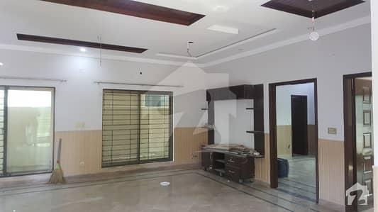 ایڈن بولیوارڈ - بلاک اے ایڈن بولیوارڈ ہاؤسنگ سکیم کالج روڈ لاہور میں 5 کمروں کا 5 مرلہ مکان 1 کروڑ میں برائے فروخت۔
