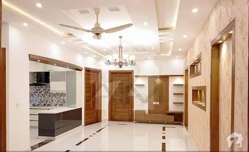 رِیور گارڈن اسلام آباد میں 2 کمروں کا 7 مرلہ مکان 23 ہزار میں کرایہ پر دستیاب ہے۔