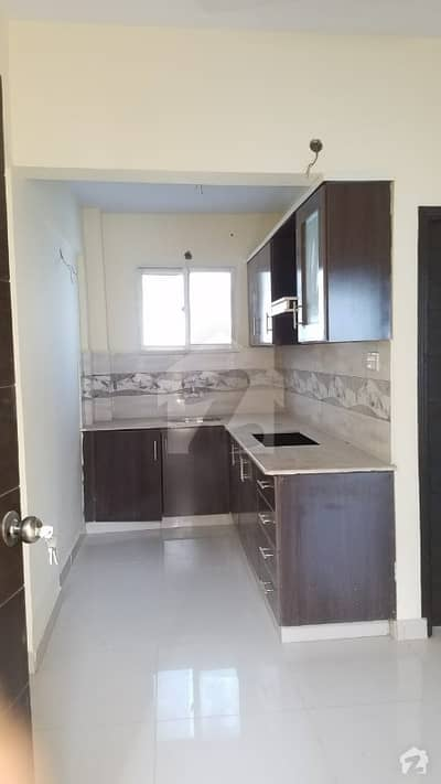 Apartment For Rent Un Furnished Studio Brand New