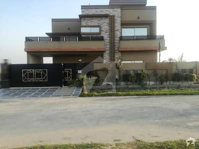 1kanal Wonderful House Available For Sale In Lake City Sector M2