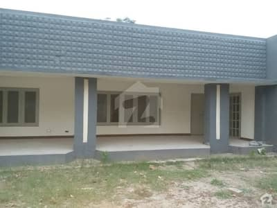 Good Location House Available For Rent