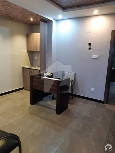 Office Is Available For Sale In F10 Markaz Islamabad