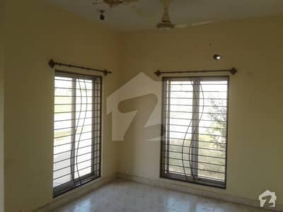 Two Bedroom Apartment For Sale In Awami 6 Phase 8