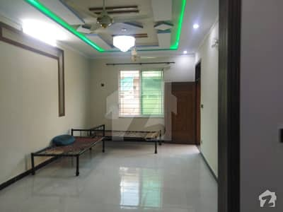 Pwd 1 Kanal Use House Investor Price For Sale