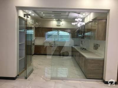 ڈی ایچ اے فیز 1 - سیکٹر اے ڈی ایچ اے ڈیفینس فیز 1 ڈی ایچ اے ڈیفینس اسلام آباد میں 6 کمروں کا 1 کنال مکان 4.35 کروڑ میں برائے فروخت۔