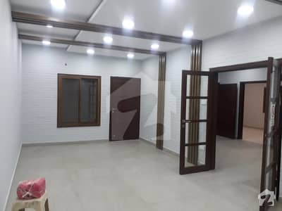 Clifton Prime Location Bungalow For Rent Like New 4 Bedrooms Available For Rent