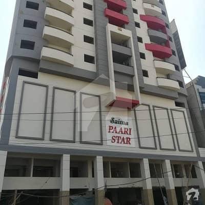 Saima Paari Star - 2 Bedrooms Lounge Apartment