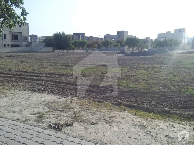 Fantastic Deal Of Affordable Plot For Sale In Overseas B
