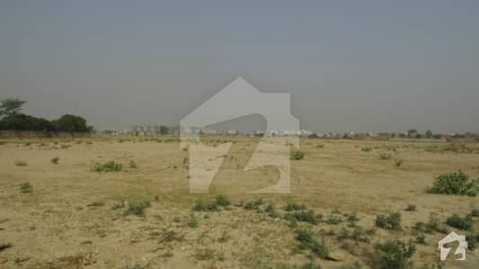 Corner Plot Large Block Of Land In Convenient Location