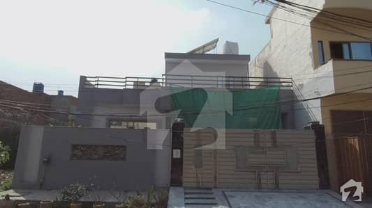 Lahore Medical Housing Society, Lahore 21865398