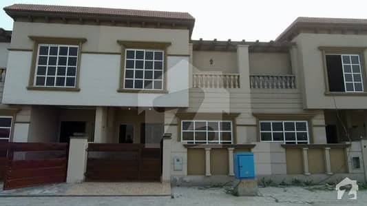 5 Marla House For Sale In Paragon City Lahore