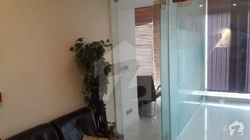 Rent Estate Offer 4 Marla 1st Floor Apartment For Rent