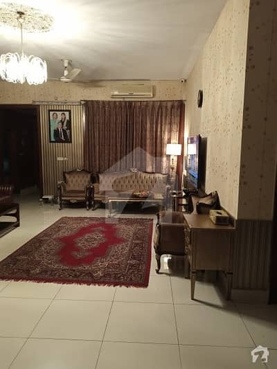2 Kanal Double Storey House Available For Rent For Guest  House For School For It Office