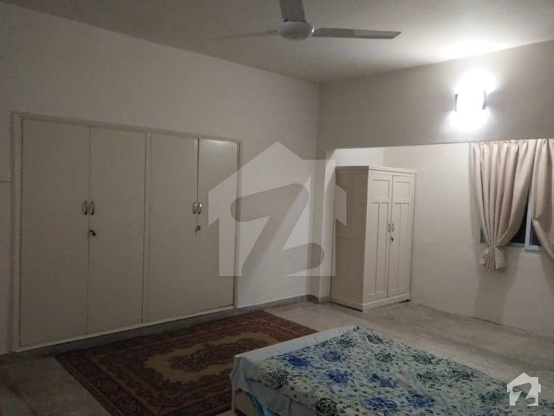 Sea View Apartment Is Available For Sale On Good Location Sea View Apartments Karachi Sindh