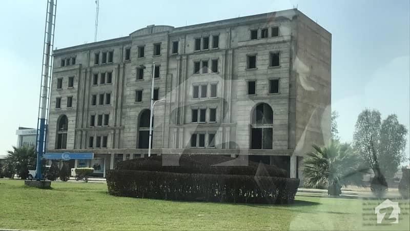 بحریہ آرچرڈ فیز 1 ۔ سینٹرل بحریہ آرچرڈ فیز 1 بحریہ آرچرڈ لاہور میں 5 مرلہ کمرشل پلاٹ 1.45 کروڑ میں برائے فروخت۔