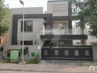 11 Marla Full House for Rent in Gulbahar Block near Talwar Chowk