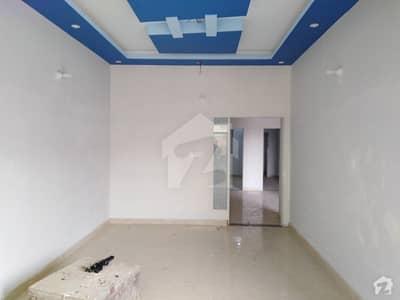 نارتھ کراچی ۔ سیکٹر 9 نارتھ کراچی کراچی میں 5 کمروں کا 5 مرلہ مکان 2 کروڑ میں برائے فروخت۔