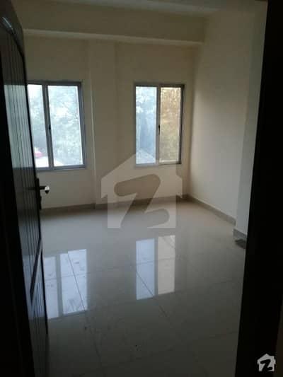 یونیورسٹی ٹاؤن پشاور میں 2 کمروں کا 4 مرلہ فلیٹ 30 ہزار میں کرایہ پر دستیاب ہے۔