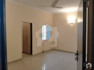5600 Sqft Sea Facing Beautiful Renovated Penthouse With Swimming Pool Is Available