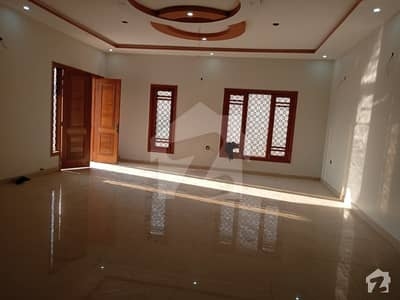 Brand New Double Storey House Available For Sale On Good Location