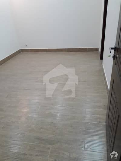 10 Marla Brand New Upper Portion Available For Rent In Dha Rahbar 1