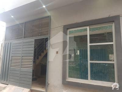 فیروزپور روڈ لاہور میں 5 کمروں کا 3 مرلہ مکان 55 لاکھ میں برائے فروخت۔