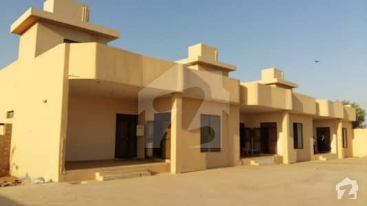2000 Yard Bungalow For Sale
