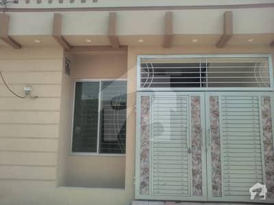 برما ٹاؤن اسلام آباد میں 2 کمروں کا 3 مرلہ مکان 40 لاکھ میں برائے فروخت۔